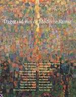 Dageraad van de moderne kunst - Doris Wintgens Hötte, Ankie de Jongh-vermeulen, Hildelies Balk, Stedelijk Museum