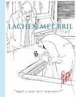 Lachen met bril (mini) - Peter van Straaten (ISBN 9789463360012)
