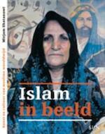 Islam in beeld - Mirjam Shatanawi (ISBN 9789085066279)
