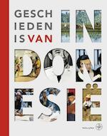 Geschiedenis van Indonesië (ISBN 9789462491755)