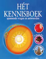 Het kennisboek (ISBN 9781474864244)