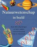 Natuurwetenschap in beeld - Conny Sykora (ISBN 9781405434409)