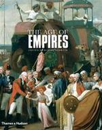 The Age of Empires - Unknown (ISBN 9780500251362)
