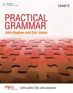 Practical Grammar - David Riley, John Hughes (ISBN 9781424018062)