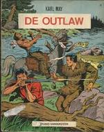 De Outlaw - Karl May