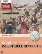De opkomst van de industriele revolutie (ISBN 9789064078729)