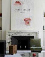 Joseph Dirand - Joseph Dirand, François Halard, Marie-France Boyer (ISBN 9780847849376)
