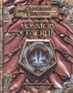 Monster Compendium - James Wyatt, Rob Heinsoo (ISBN 9780786918324)