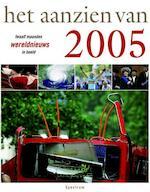 Het aanzien van 2005 - Han van [Sst.] Bree (ISBN 9789027420190)