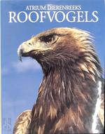 Roofvogels - Rue (ISBN 9789061136330)