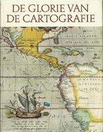 De glorie van de cartografie - Charles Bricker