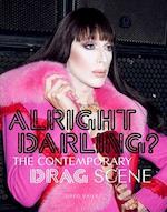 Alright Darling? - Greg Bailey (ISBN 9781786272874)