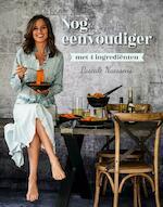 Pure eenvoud met vier ingrediënten - Pascale Naessens (ISBN 9789401456401)