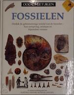 Fossielen - Paul D. Taylor, Sophie Mitchell, Colin Keates, Jan Smit (ISBN 9789002166945)