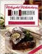 Menu kookboek, snel en smakelijk - Jan Morgan, Weight Watchers (ISBN 9789026933738)