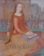 Flemish illuminated manuscripts, 1475-1550 - Maurits Smeyers, Jan van der Stock, Gosudarstvennyĭ Ėrmitazh (russia), Museo Bardini