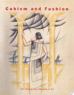 Cubism and Fashion - Richard Harrison Martin, N.Y.) Metropolitan Museum Of Art (New York (ISBN 9780870998881)