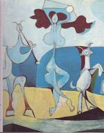 1946, l'art de la reconstruction