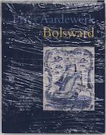 Bolsward - Pieter Jan Tichelaar, Sytse ten Hoeve, Jan Pluis (ISBN 9789074310741)