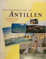 Geschiedenis van de Antillen
