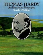 Thomas Hardy - Timothy O'Sullivan (ISBN 9780333211083)