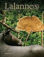 Lalanne(s) - Daniel Abadie (ISBN 9782080300713)
