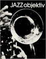 Jazz Objektiv