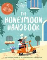 The Honeymoon Handbook - (ISBN 9781786576200)
