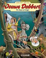 Douwe Dabbert 16 • De dame in de lijst - Thom Roep (ISBN 9789088864100)