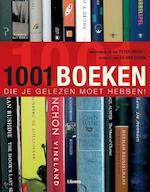 1001 boeken