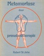Metamorfose door prenataaltherapie