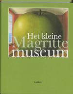Het kleine Magrittemuseum