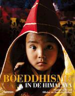 Boeddhisme in de Himalaya - O. Follmi, M. Ricard (ISBN 9789020977875)