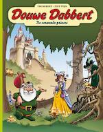 de verwende prinses - Piet Wijn, Thom Roep (ISBN 9789088861369)