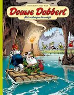 Het verborgen dierenrijk - Thom Roep (ISBN 9789088861994)