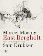 East Bergholt - Marcel Möring