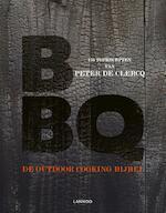 BBQ - De outdoor cooking bijbel (E-boek - ePub formaat) - Peter De Clercq (ISBN 9789401427456)
