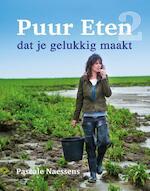 Puur Eten 2 (E-boek - ePub formaat) - Pascale Naessens (ISBN 9789401427449)