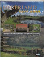 Nederland weer mooi - Jaap Dirkmaat (ISBN 9789018021399)