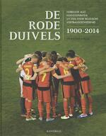 De rode duivels