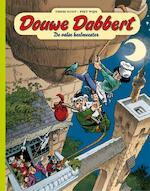 De valse heelmeester - Piet Wijn, Thom Roep (ISBN 9789088861703)