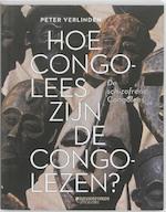 Hoe Congolees zijn de Congolezen? - PETER Verlinden (ISBN 9789058267542)