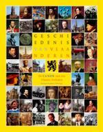 Geschiedenis van Vlaanderen - Gerben Graddesz Hellinga (ISBN 9789057306983)