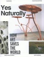 Yes naturally (ISBN 9789462080638)