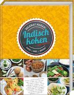 Indisch koken