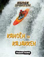 Kanoën en kajakken - Stephanie Turnbull (ISBN 9789461756770)