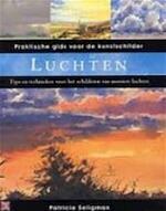 Luchten schilderen - Patricia Seligman (ISBN 9789072267849)