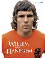 Willem van Hanegem - H. Borst (ISBN 9789071359033)