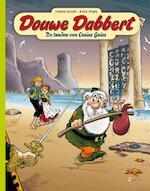 De tanden van Casius Gaius - Thom Roep (ISBN 9789088862793)