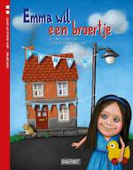 Kinderwens - Emy Geyskens, Kolet Janssen (ISBN 9789059242555)